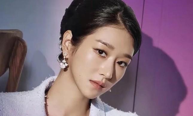 Chỉ hành động này của Seo Ye Ji đã chứng tỏ scandal nghiêm trọng thế nào đến sự nghiệp ảnh 3