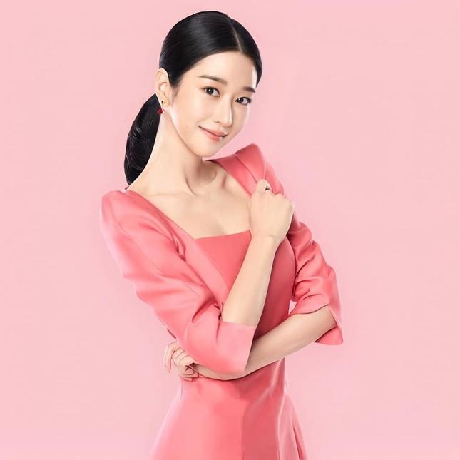 """Phản ứng của Seo Ye Ji sau scandal """"thao túng bạn trai"""": Bỏ họp báo và còn gì nữa? ảnh 1"""