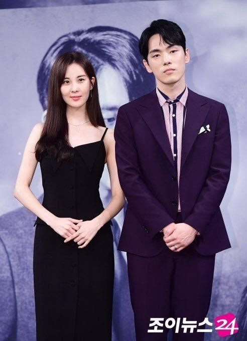 Sau scandal Kim Jung Hyun, người Hàn đang muốn đổi tên Airpods Pro thành Airpods Seohyun ảnh 2