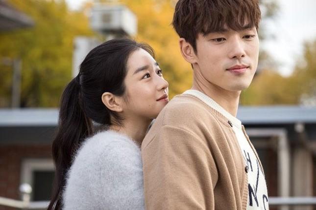 """Kim Jung Hyun viết tâm thư xin lỗi nhưng lại """"vô tình"""" bỏ quên hai người quan trọng ảnh 3"""
