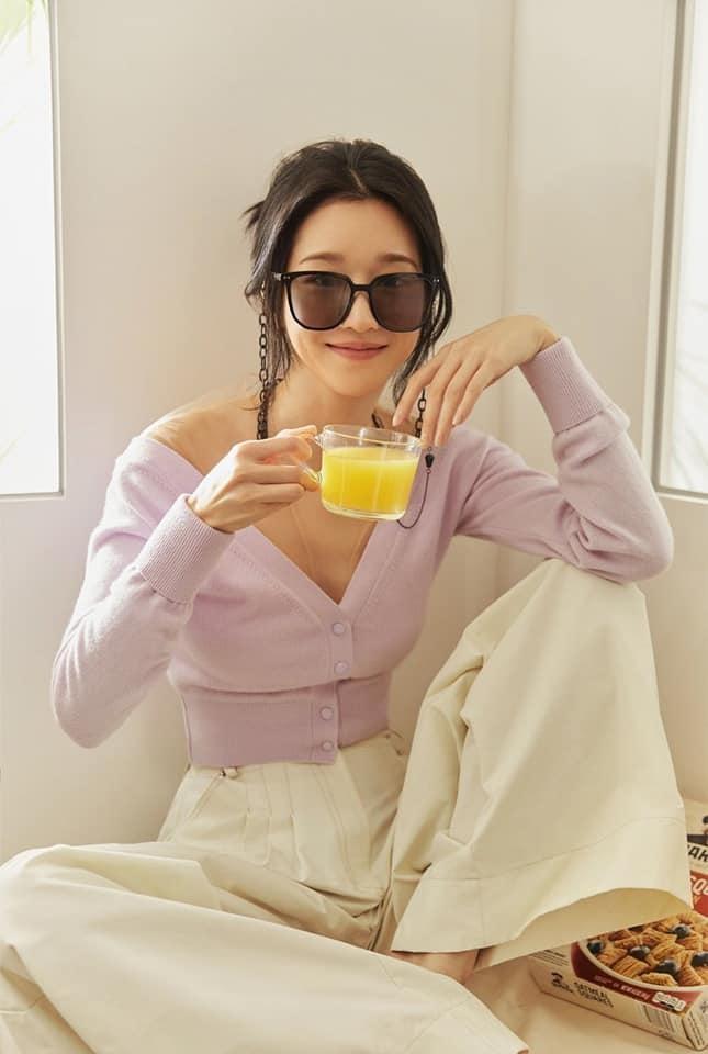 """Seo Ye Ji chìm sâu trong bê bối: Từ bạn học cũ đến nhân viên đoàn phim đua nhau """"bóc phốt"""" ảnh 1"""