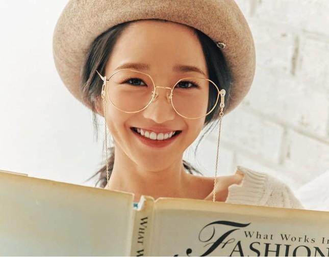 """Seo Ye Ji chìm sâu trong bê bối: Từ bạn học cũ đến nhân viên đoàn phim đua nhau """"bóc phốt"""" ảnh 5"""