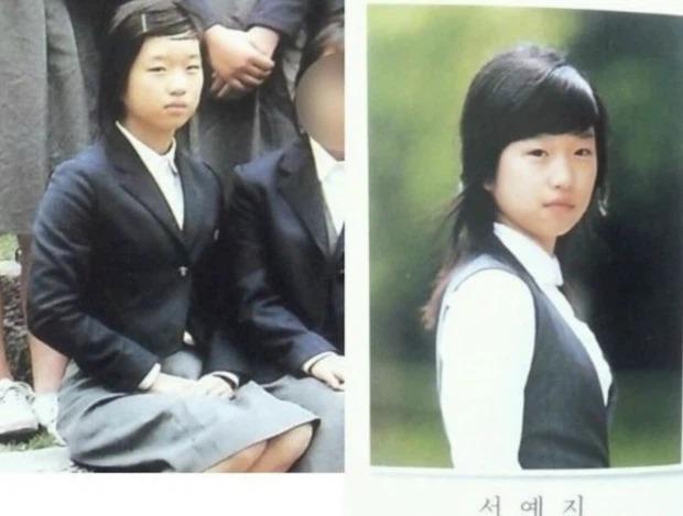 """Seo Ye Ji chìm sâu trong bê bối: Từ bạn học cũ đến nhân viên đoàn phim đua nhau """"bóc phốt"""" ảnh 2"""