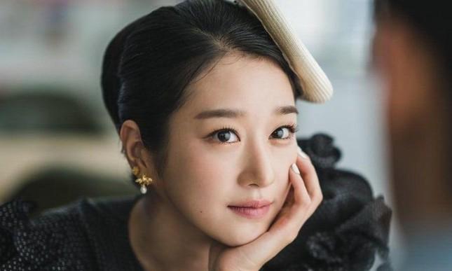 Tiết lộ gây sốc của Seo Ye Ji bị khui lại: Từng khiến chị gái gặp cảnh cận kề cái chết ảnh 6
