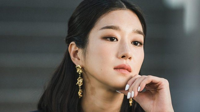 Tiết lộ gây sốc của Seo Ye Ji bị khui lại: Từng khiến chị gái gặp cảnh cận kề cái chết ảnh 1