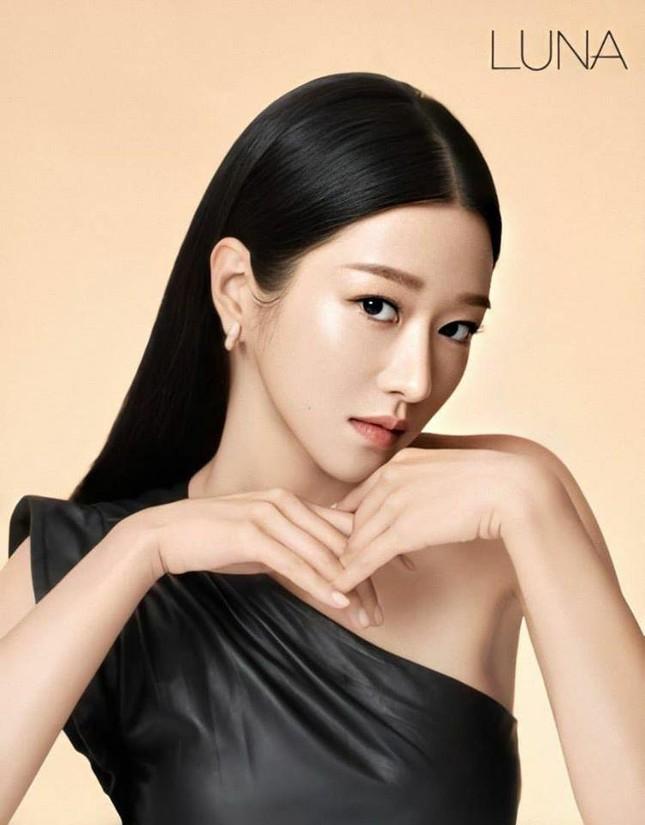 Xuất hiện nhiều bài đăng bênh vực Seo Ye Ji: Netizen hoang mang vì một chi tiết trùng hợp ảnh 4