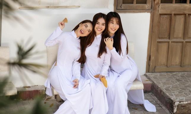 """Phim """"1990"""" đột ngột rút khỏi """"chảo lửa"""" phim Việt tháng 4, không có ngày khởi chiếu mới ảnh 1"""