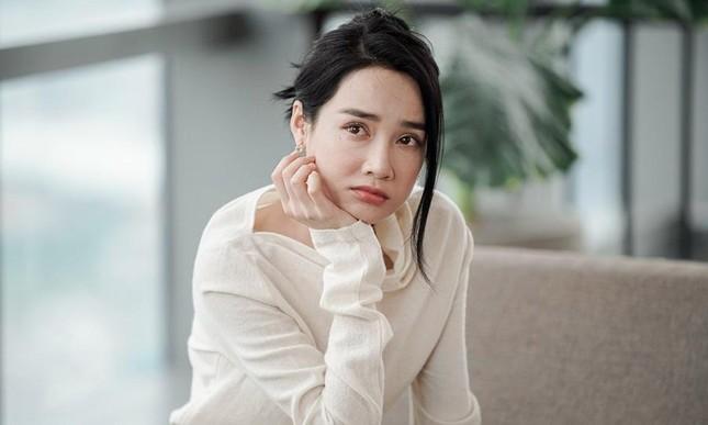 """Lý do nào khiến Nhã Phương bị netizen gọi tên trong drama """"Phim 1990 dời ngày chiếu""""? ảnh 3"""