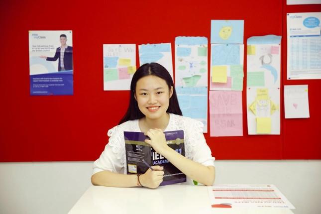 Hành trang du học cho học sinh THPT cần gì? ảnh 1