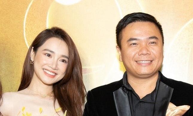 """Công ty quản lý khẳng định diễn viên Nhã Phương thực hiện đúng trách nhiệm với phim """"1990"""" ảnh 4"""
