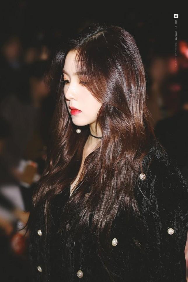 """Top các nàng """"công chúa băng giá"""" xinh đẹp nhất K-Pop: Vì sao có mặt Jennie (BLACKPINK)? ảnh 6"""