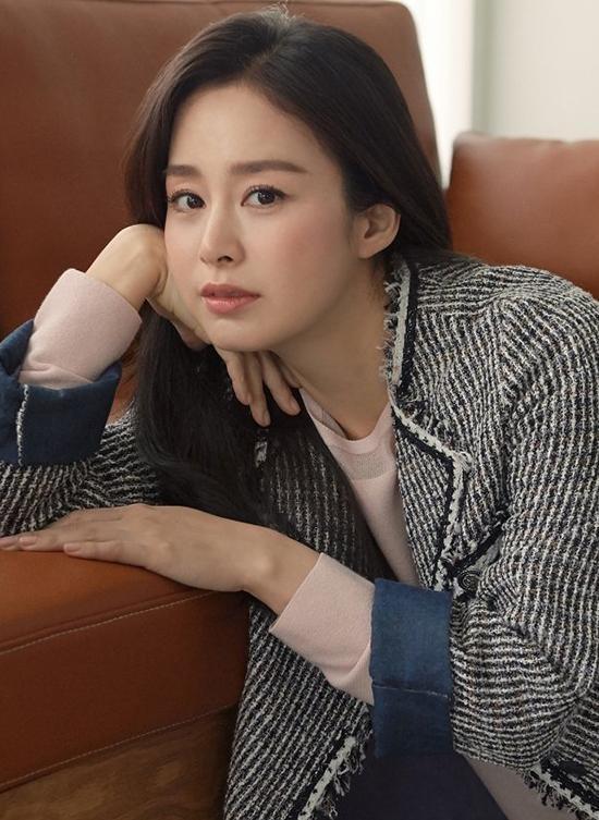 Suzy lọt Top nữ thần sắc đẹp phim Hàn: Xứng đáng hay được fan ưu ái quá đà? ảnh 3