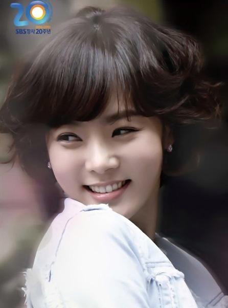 Chae Rim lộ gương mặt cứng đơ, còn đâu nữ thần ngọt ngào khiến fan một thời thương nhớ ảnh 3