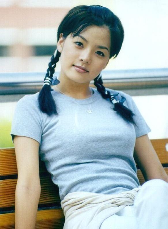 Chae Rim lộ gương mặt cứng đơ, còn đâu nữ thần ngọt ngào khiến fan một thời thương nhớ ảnh 2