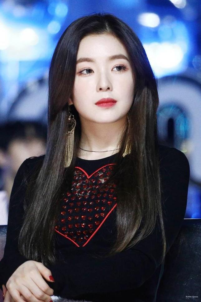 Không hổ danh visual K-Pop, nhan sắc của những nữ idol này chỉ có lên chứ không xuống ảnh 8