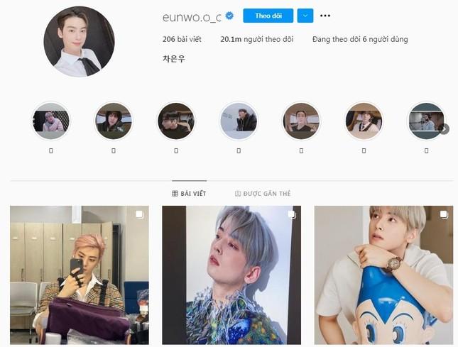 Muốn biết BLACKPINK đình đám cỡ nào ở Hàn Quốc, hãy nhìn vào lời thú nhận này của K-net ảnh 6