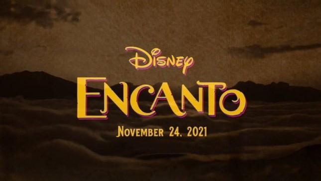 """Disney chơi lớn """"xả hàng"""" cuối năm khiến fan của Marvel ngộp thở với hàng loạt trailer ảnh 9"""