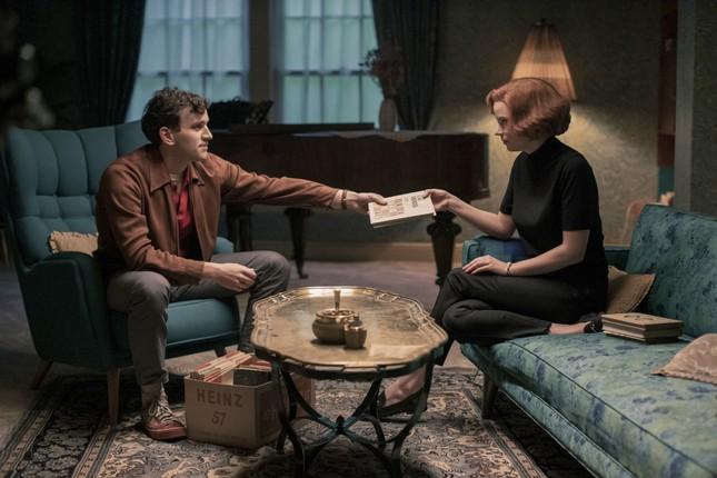 Cậu anh họ Dudley xấu tính của Harry Potter đã lột xác, thành công hơn cả cậu em phù thủy ảnh 6
