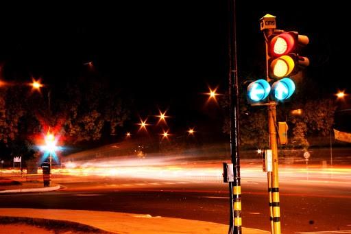 Đà Lạt lắp đặt đèn giao thông: Phải hy sinh nét văn hóa riêng vì du khách ngày càng đông? ảnh 2