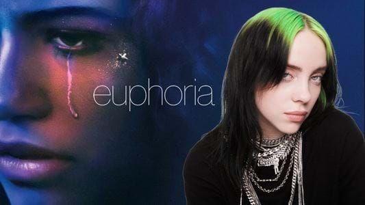 Billie Eilish tung ca khúc nhạc phim mới toanh, hát luôn tiếng Tây Ban Nha cực ngầu ảnh 2