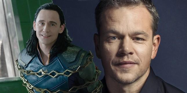 """""""Thor: Love and Thunder"""" khởi động với dàn cast đông không tưởng, chẳng khác gì Avengers ảnh 6"""
