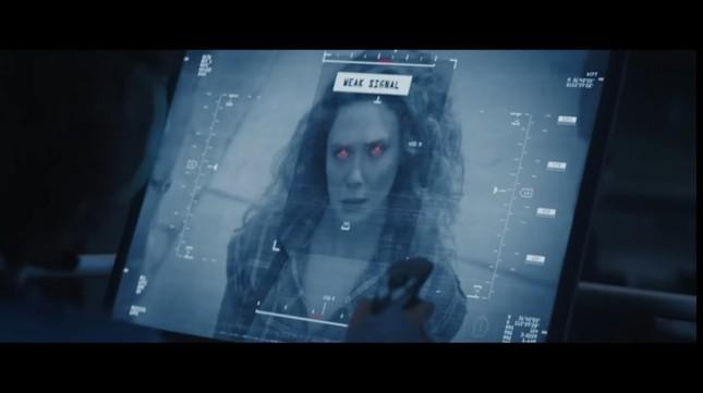 """""""WandaVision"""" tập 5: Scarlet Witch hóa phản diện, fan """"xoắn não"""" với loạt tình tiết bất ngờ ảnh 3"""