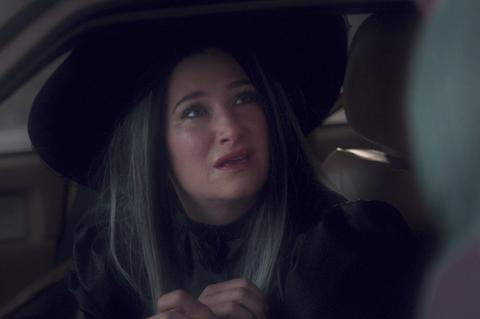 """Review """"WandaVision"""" tập 6: Scarlet Witch có thực sự """"nắm trùm"""" thị trấn Westview? ảnh 1"""