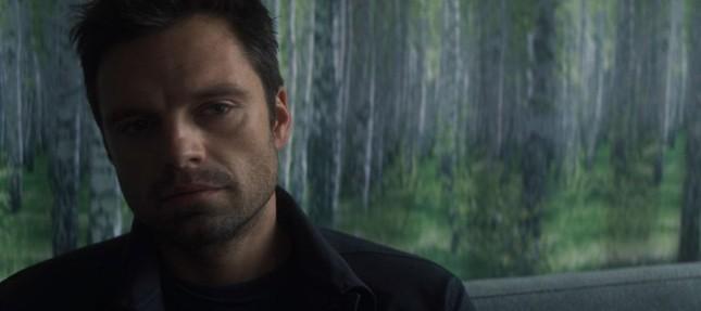 """""""The Falcon and the Winter Soldier"""" tập 1: Cú sải cánh hoành tráng tiếp nối """"WandaVision"""" ảnh 4"""