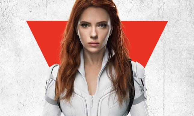 """""""Black Widow"""" lại hoãn chiếu khiến một siêu anh hùng khác nhà Marvel cũng bị """"vạ lây"""" ảnh 1"""