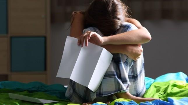 """Đối mặt với nỗi buồn """"Không Vào Được Trường Chuyên"""", đừng bỏ cuộc! ảnh 1"""