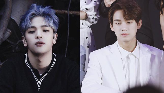 Đến tận bây giờ, fan mới hiểu vì sao JYP Ent nhất quyết đẩy Woojin ra khỏi Stray Kids ảnh 8