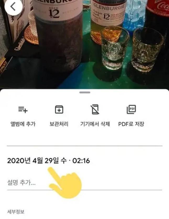 Đến tận bây giờ, fan mới hiểu vì sao JYP Ent nhất quyết đẩy Woojin ra khỏi Stray Kids ảnh 3