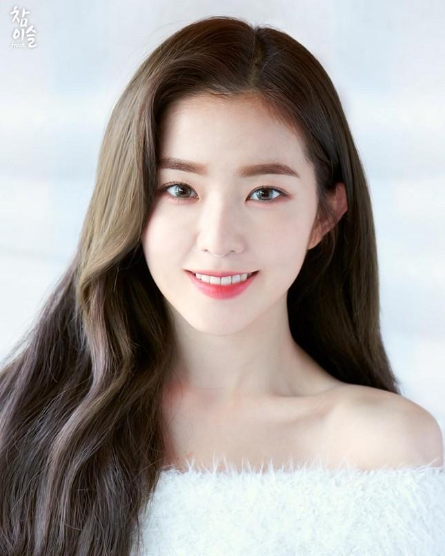 Trước lùm xùm bị Irene lăng mạ, nhiều người trong giới bóc phốt tính cách thật của nữ idol ảnh 4
