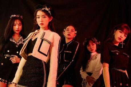 Irene dính phốt lớn, fan dự đoán tương lai Red Velvet không mấy xán lạn, SM cũng bị vạ lây ảnh 1