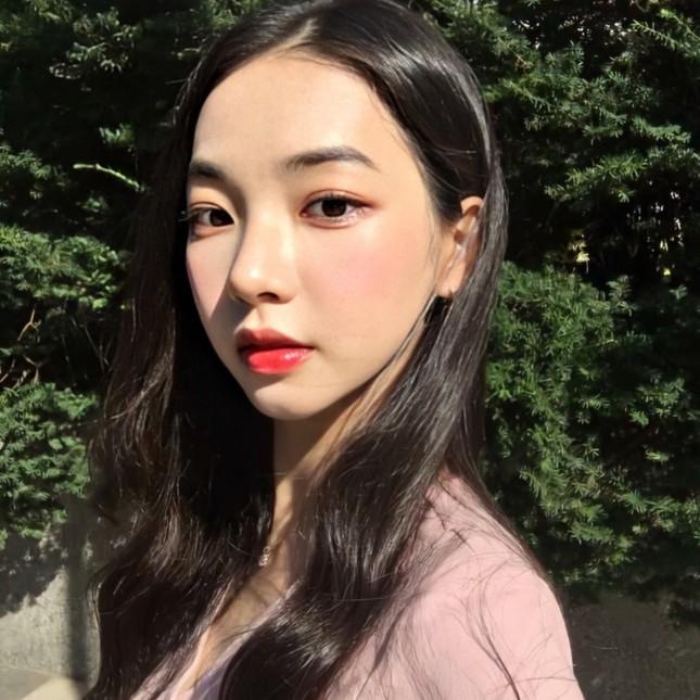 NÓNG: SM xác nhận ra mắt nhóm nhạc nữ mới, fan dự đoán các ứng cử viên sáng giá ảnh 2