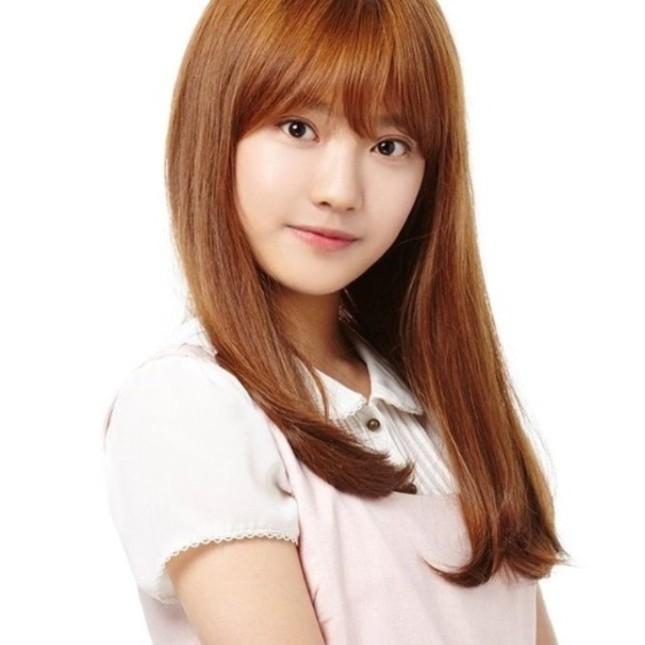 NÓNG: SM xác nhận ra mắt nhóm nhạc nữ mới, fan dự đoán các ứng cử viên sáng giá ảnh 4