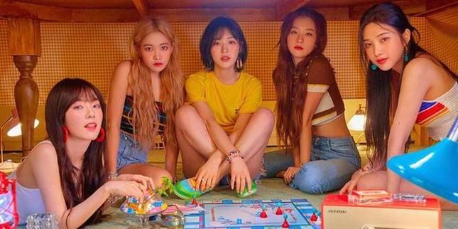 Không phải aespa, điều fan hy vọng là SM sẽ debut nhóm nữ dựa trên hình mẫu của SNSD ảnh 5