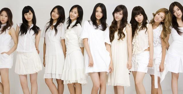 Không phải aespa, điều fan hy vọng là SM sẽ debut nhóm nữ dựa trên hình mẫu của SNSD ảnh 1