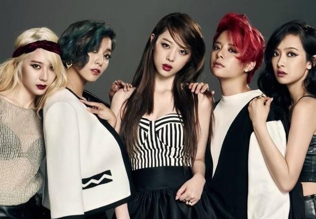 Không phải aespa, điều fan hy vọng là SM sẽ debut nhóm nữ dựa trên hình mẫu của SNSD ảnh 4