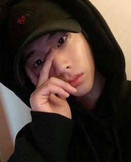 """iKON, BTOB và SF9 sẽ tham gia sàn đấu tranh ngôi báu cùng The Boyz tại """"KINGDOM 2021""""? ảnh 5"""