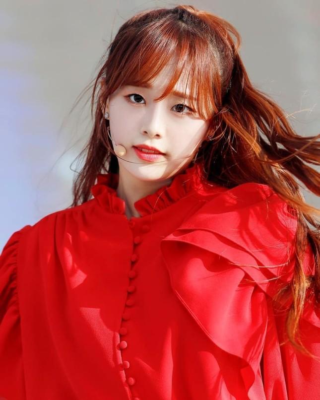 """Thực hư loạt nghi án bắt nạt học đường của loạt sao K-Pop sau """"cơn bão"""" của Soojin (G)I-DLE ảnh 4"""