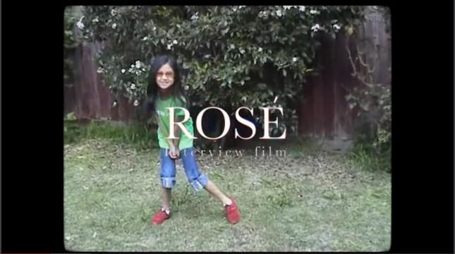 Rosé (BLACKPINK) lập kênh YouTube cá nhân, các BLINKs nhanh chóng gọi tên chị cả Jisoo ảnh 2