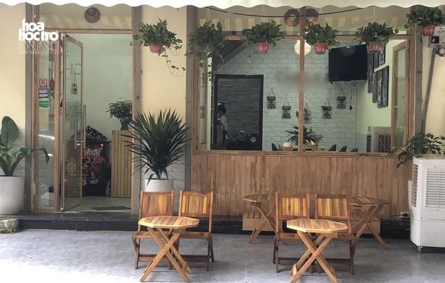 Hàng quán Hà Nội sau yêu cầu giãn cách: Nhiều quán quen của giới trẻ vắng khách ảnh 7