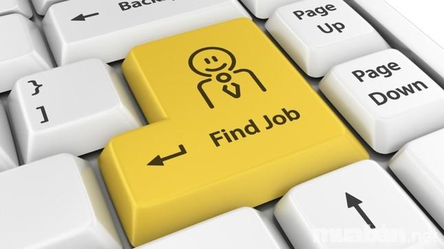 """Nếu bạn chưa được nhà tuyển dụng """"chốt đơn"""": Cứ """"thất nghiệp"""" đi, vì cuộc đời cho phép! ảnh 4"""