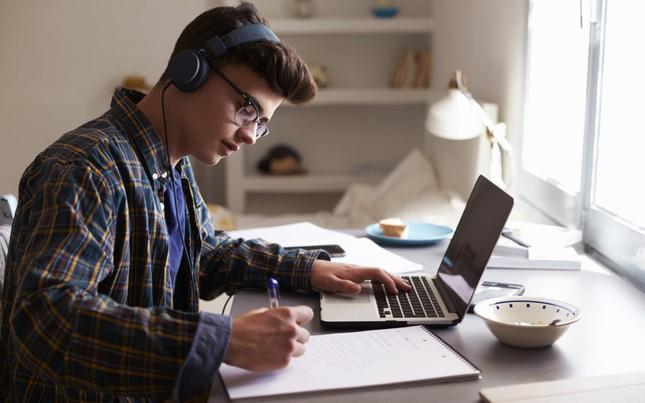 """Sẵn sàng """"nâng cấp"""" bản thân với những khóa học kỹ năng online độc - lạ! ảnh 5"""