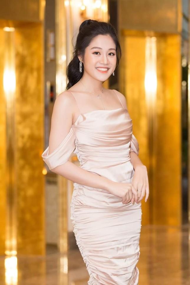 Sơ khảo phía Bắc Hoa Hậu Việt Nam 2020: Khó lựa chọn Top 30 khi thí sinh nào cũng xuất sắc ảnh 4
