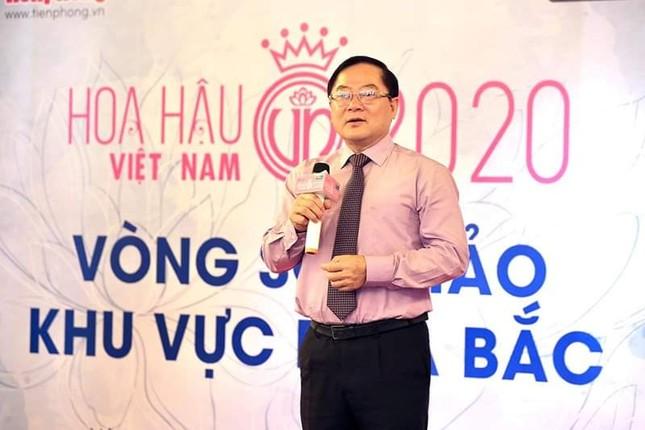 Sơ khảo phía Bắc Hoa Hậu Việt Nam 2020: Khó lựa chọn Top 30 khi thí sinh nào cũng xuất sắc ảnh 1