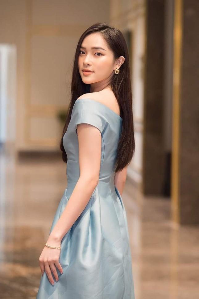 Sơ khảo phía Bắc Hoa Hậu Việt Nam 2020: Khó lựa chọn Top 30 khi thí sinh nào cũng xuất sắc ảnh 5
