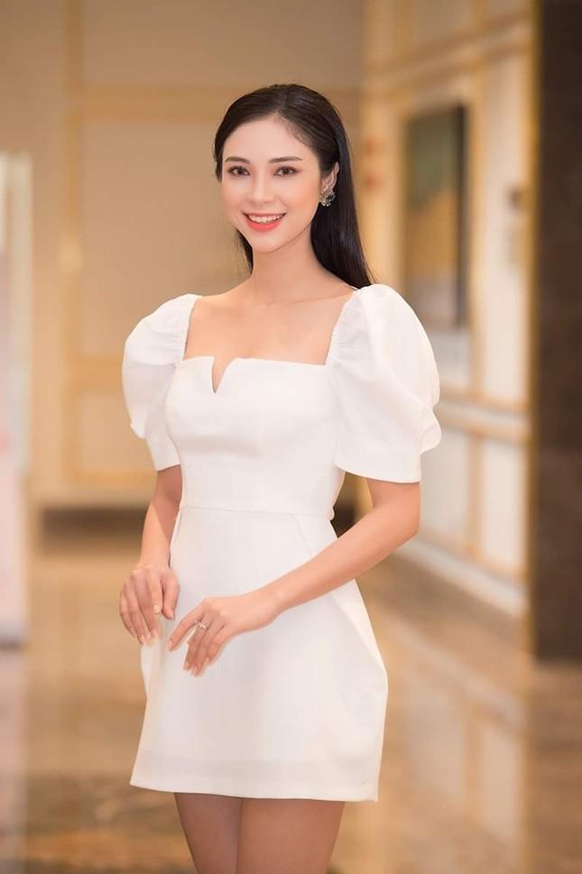 Sơ khảo phía Bắc Hoa Hậu Việt Nam 2020: Khó lựa chọn Top 30 khi thí sinh nào cũng xuất sắc ảnh 6
