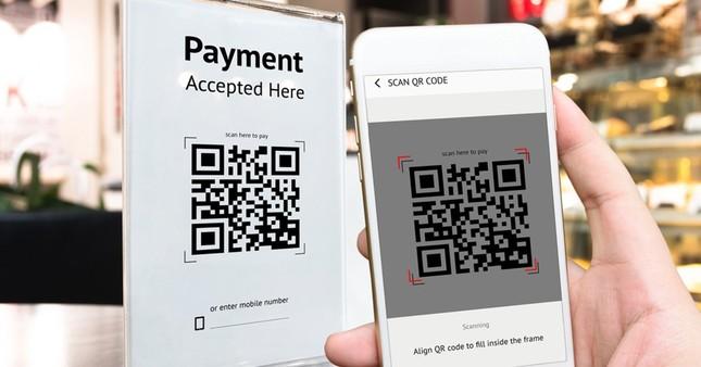 Kết thân với thẻ thanh toán, bạn đã bỏ túi ngay một tuyệt chiêu quản lý tài chính đơn giản ảnh 2